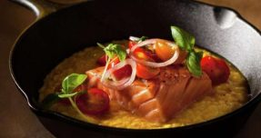 aria-dining-jean-georges-fish.tif.image.960.540.high