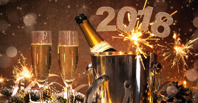 Stop Everything! A Half Price Prosecco Weekend is Coming to Town