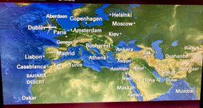 qatar airways3