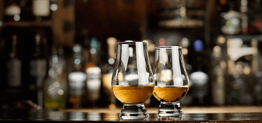 Love Whiskey? A Celebration of Scotch is Coming   Burns Night Tasting