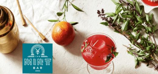the-mint-bar-cocktails