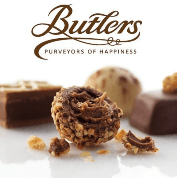 Butlers 5