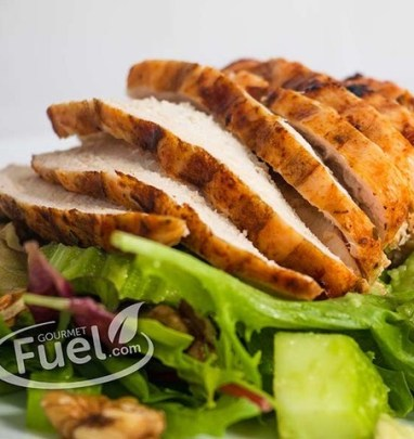 GourmetFuel 1