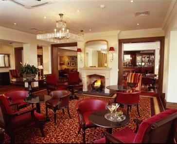 Keadeen Hotel 22