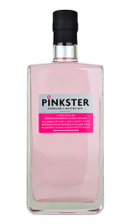 Gins 'n' Roses - Blushing Tipples to Drink Pink this Spring