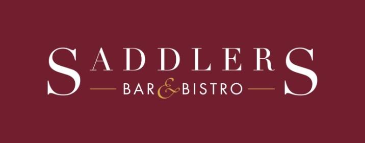 Saddlers Bar and Bistro