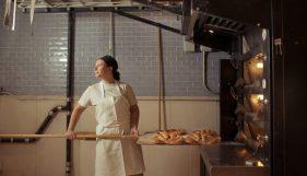 le pain quot