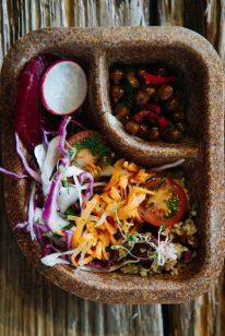 Beetroot Health Food Kidlare2