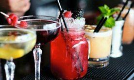 Oak Alley Cocktail Bar1