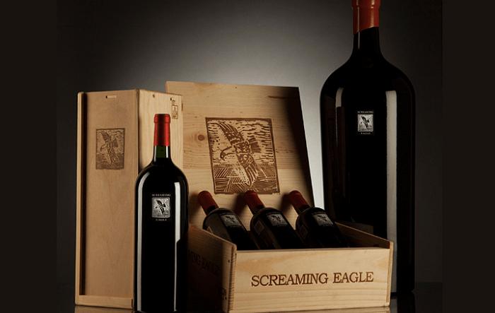 wine world records