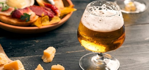 Combining Food and Beer Your Quick and Easy Guide to Food and Beer Pairings 3