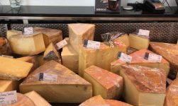 Fromagerie 3