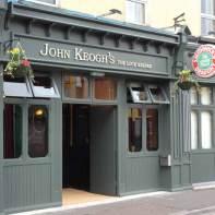 John-Keoghs-11