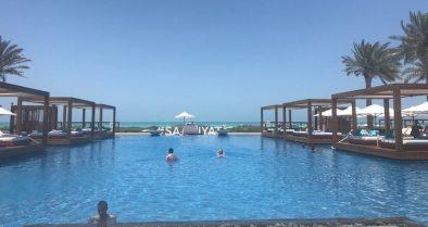Abu Dhabi25