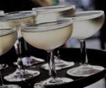 Eden Bar & Grill (4)
