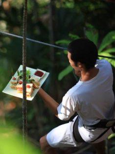 Treepod Dining2