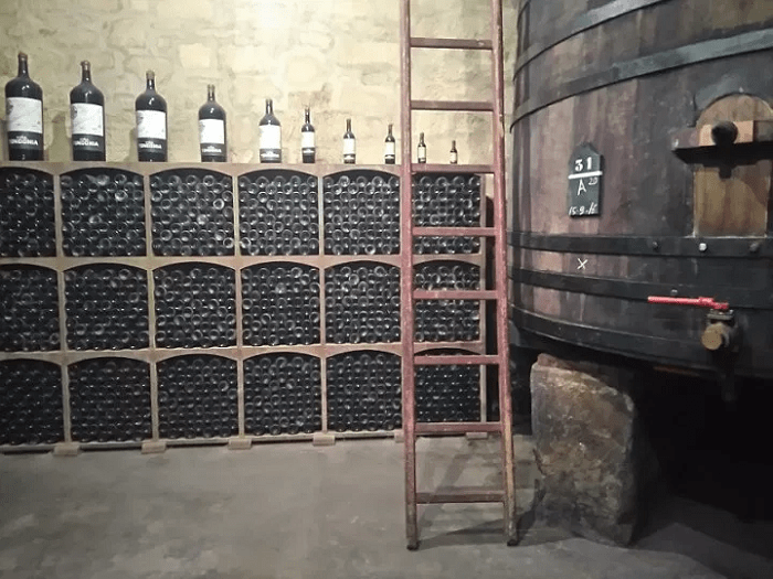 Premium Rioja - Outstanding Balance Between Quality, Provenance and Value