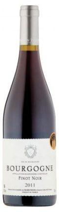 Bourgogne Pinot Noir 750ml
