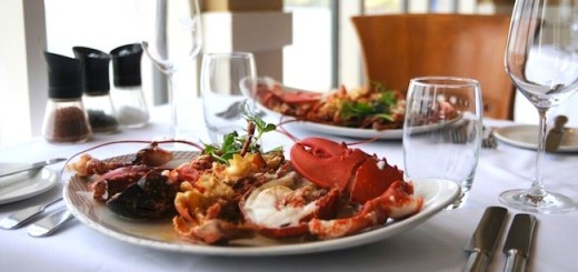 Feature Image King Sitric Lobster 7