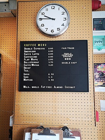 Fuel Cafe9