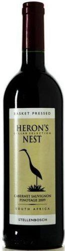 Heron's Nest Dunnes