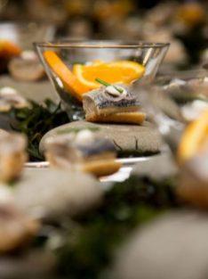 Strand Food Event 025