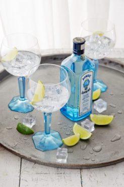 supervalu gin sale1