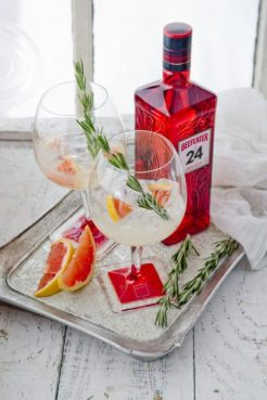 supervalu gin sale4