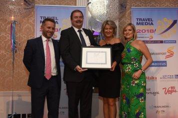 travel media awards10