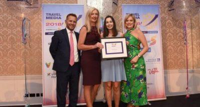 travel media awards11