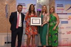 travel media awards15
