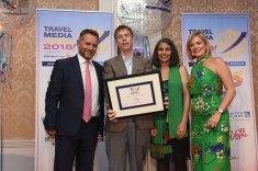 travel media awards19
