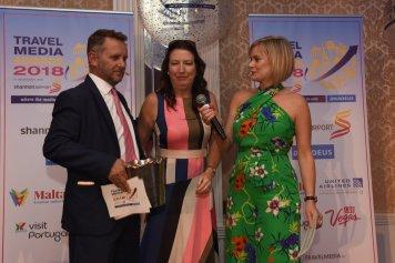 travel media awards22