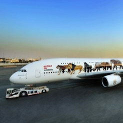 Emirates A390 Decal_mv