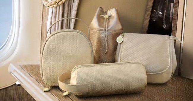 Emirates Premium Offering
