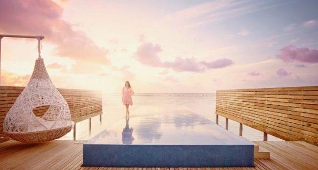 31 Last Minute Weekend Getaways & Cheap Vacations