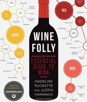 Wine Books Philip Dunne