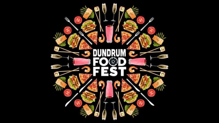 Dundrum Food Festival