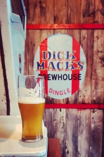 Dick Mack's Dingle