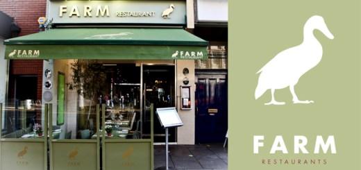 Farm Restaurant