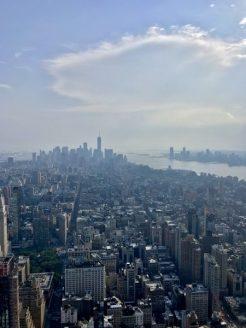 NYC30