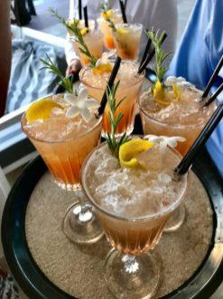 cyprus cocktails