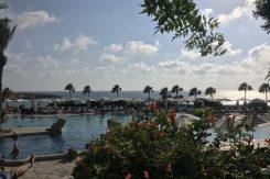 cyprus hotel1