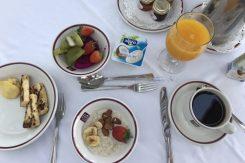 cyprus pioneer breakfast