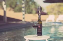 Aervana wine aerator 3
