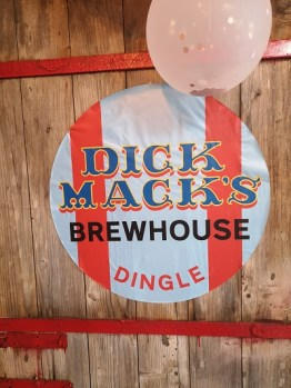 Dick Mack's Brewhouse