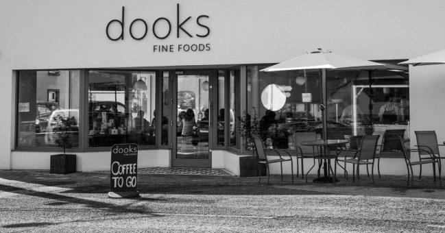 Dooks Fine Foods