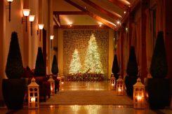Druids Glen Christmas 2000px-7