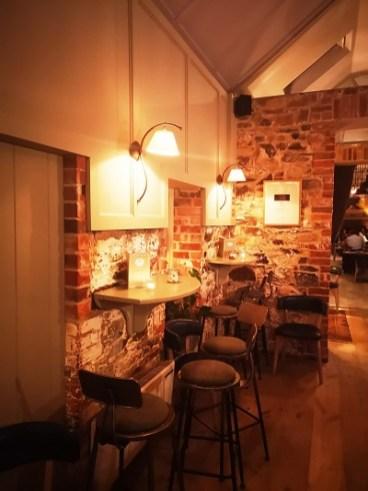 Duck Restaurant Review 4