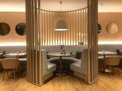 Powerscourt Hotel wins Luxury Spa of the Year 4